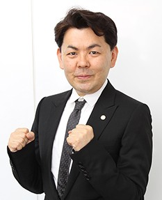 fukusyotyo